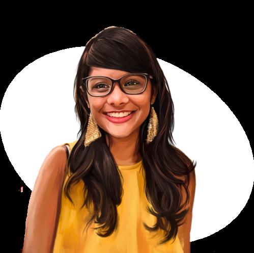 Ayesha S Ratnayake