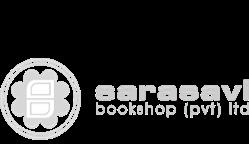 Sarasavi